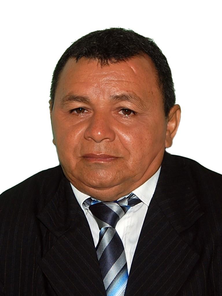 Joao Capistrano